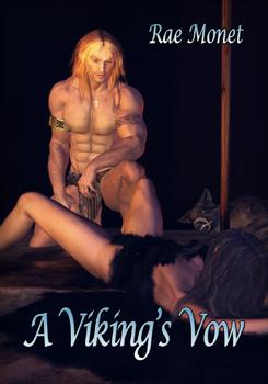 VikingsVow_cover4x6.jpg